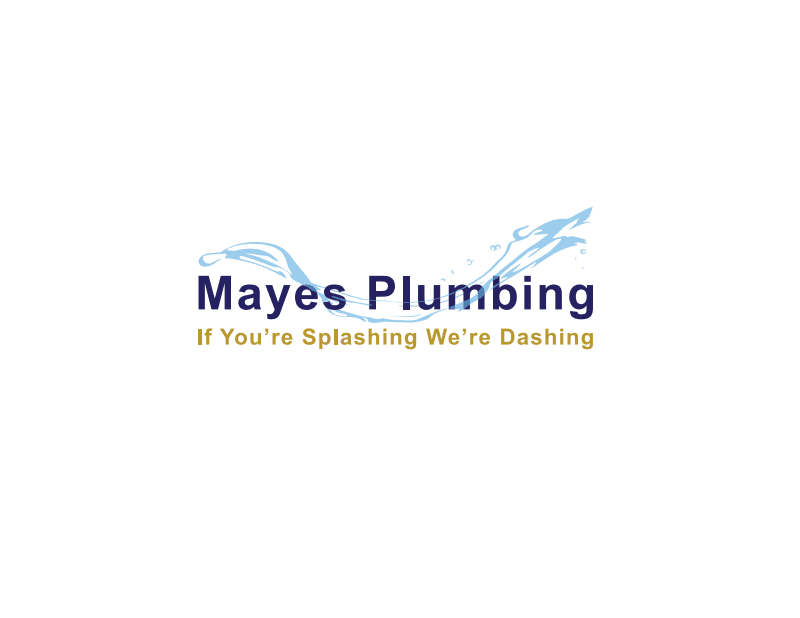 Mayes Plumbing: 501 S McCleary Rd, Excelsior Springs, MO