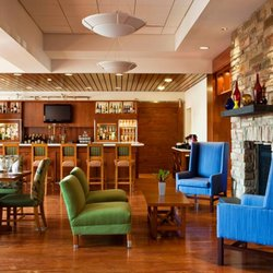 Photo Of Four Points By Sheraton Columbus Ohio Airport   Columbus, OH,  United States