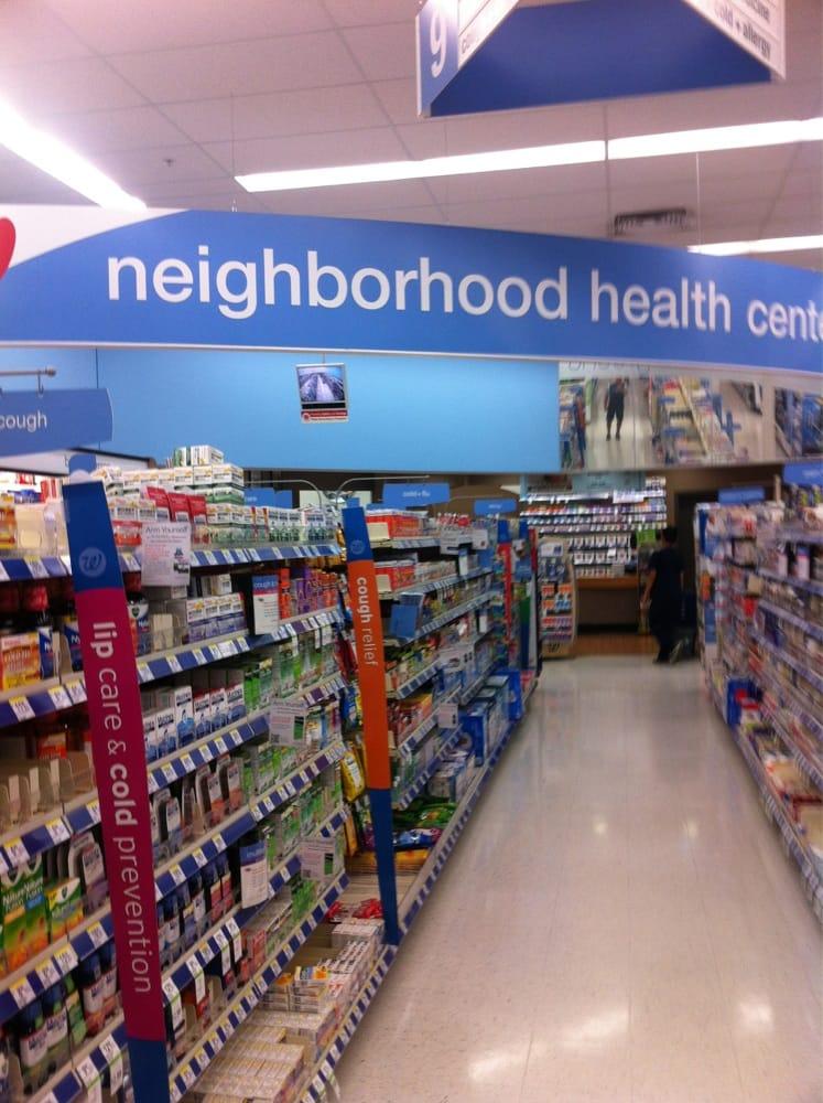 Walgreens - Drugstores - 2920 White Bear Ave N, Maplewood, MN ...