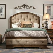 Raymour Flanigan Furniture And Mattress Store
