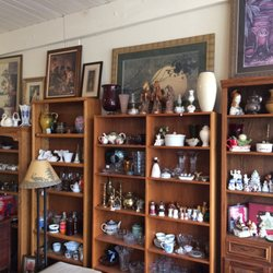 antique stores salem oregon Best Antique Stores in Salem, OR   Last Updated December 2018   Yelp antique stores salem oregon