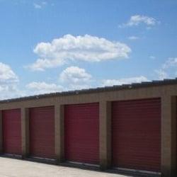 Merveilleux Photo Of Barth Storage   Kenosha, WI, United States