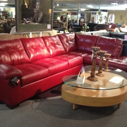 Mattress Fairfield Ca Select Furniture Galleries - Baby Gear & Furniture ...