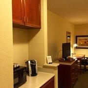 ... Photo Of Hilton Garden Inn   Cupertino, CA, United States ...