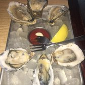 Woodhouse fish company 2144 photos 1869 reviews for Woodhouse fish co