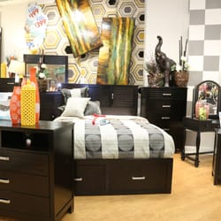 Photo Of Bobu0027s Discount Furniture   Wilkes Barre, PA, United States
