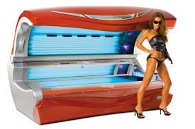South Beach Tans: 320 Evesboro Medford Rd, Marlton, NJ