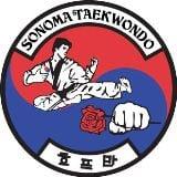 Sonoma Taekwondo Center: 18909 Hwy 12, Sonoma, CA