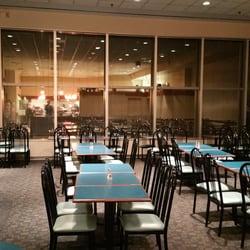 Photo Of Midtown Plaza Cafe Atlanta Ga United States