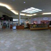 Journeys Boynton Beach Mall The Best Beaches In World