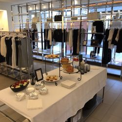 Photo Of Ports 1961   Livermore, CA, United States. VIP Event