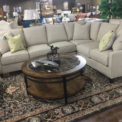 Superieur Photo Of Kirksey Brothers Furniture   Tupelo, MS, United States. Sectional  By C R