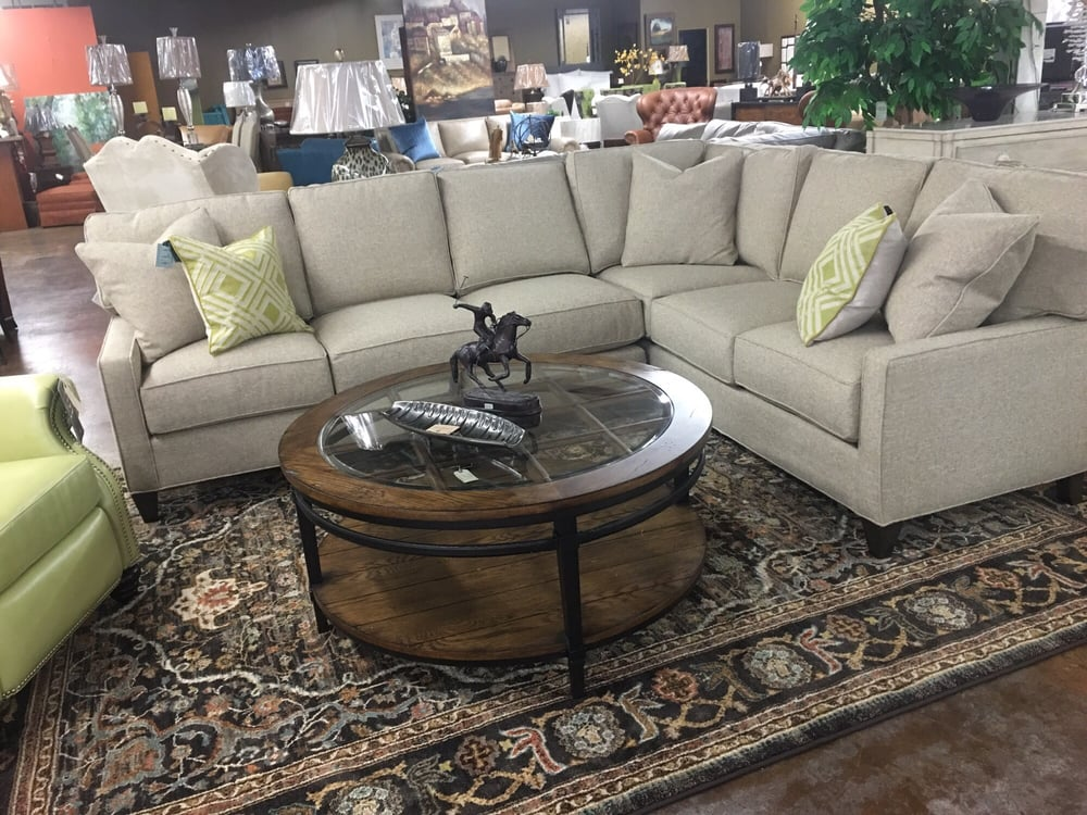 Kirksey Brothers Furniture: 308 S Spring St, Tupelo, MS