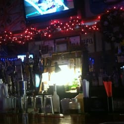 best hookup bars in ct