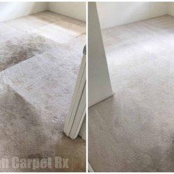 Clean Carpet Rx - 107 Photos & 229 Reviews - Carpet Cleaning