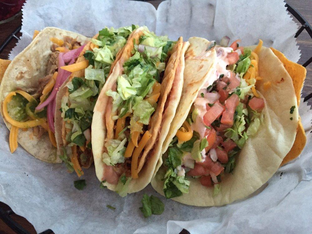 Mexican Restaurants South Shore Long Island