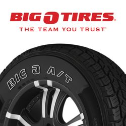 Tires Colorado Springs >> Big O Tires 31 Reviews Tires 1611 S Nevada Ave