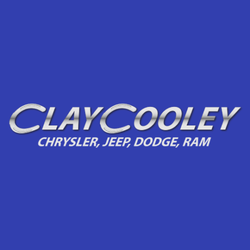 clay cooley chrysler jeep dodge ram 86 photos 89 reviews car dealers 1261 e airport fwy. Black Bedroom Furniture Sets. Home Design Ideas