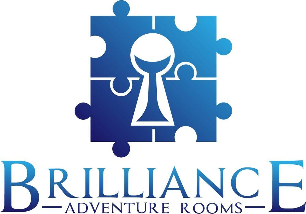 Brilliance Adventure Rooms: 9378 Lexington Ave NE, Circle Pines, MN