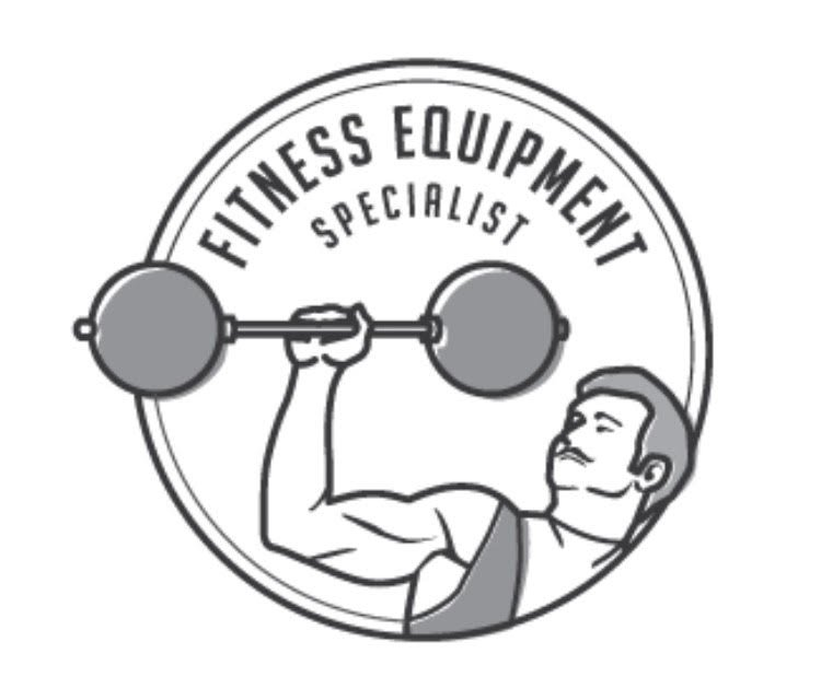 Fitness Equipment Specialist