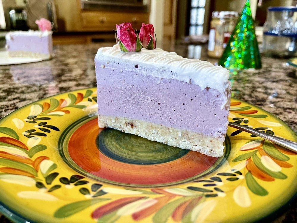 Rawnaissance Desserts: 1759 Bardstown Rd, Louisville, KY