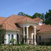 Texas Home Exteriors harris home exteriors exterior remodeling at tx reviews photos phone number Houston Texas Photo Of Texas Home Exteriors The Woodlands Tx United States