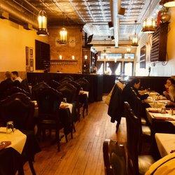 Cut158 Chophouse 21 Photos 21 Reviews Steakhouses