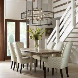 Photo Of McLean Furniture Gallery   Fairfax, VA, United States
