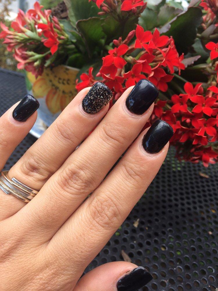 Outstanding Fancy Nails Novato Ornament - Nail Art Ideas - morihati.com