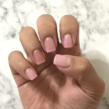 lynns nails 553 photos 161 reviews nail salons 8112 sheldon rd elk grove ca united. Black Bedroom Furniture Sets. Home Design Ideas