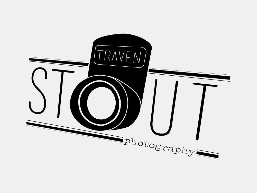 Traven Stout Photography: New Orleans, LA