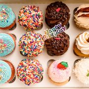 Cupcake delirium charlotte nc