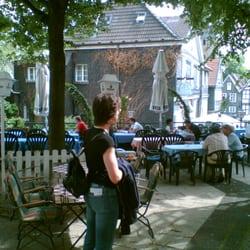Pfannkuchenhaus Geschlossen 13 Fotos 22 Beiträge Deutsch