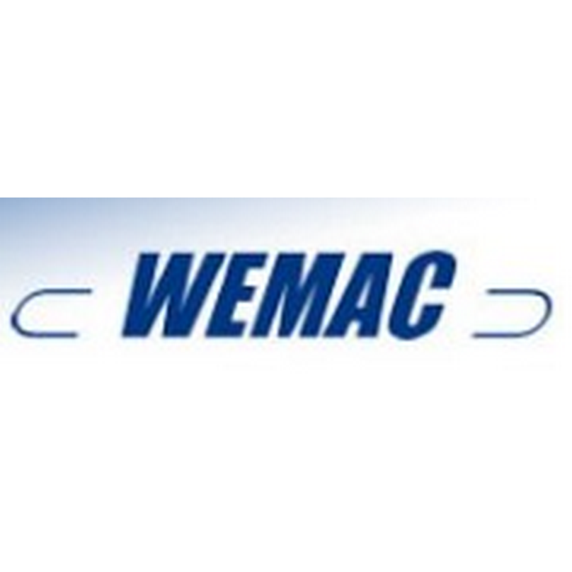 Wemac - 18 Photos - Heating & Air Conditioning/HVAC ...