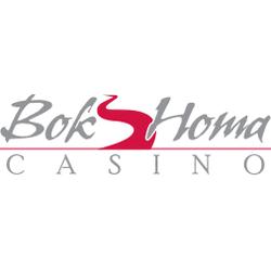 casino heidelberg ms
