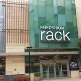 Photo Of Nordstrom Rack Honolulu Hi United States Entrance
