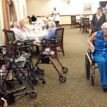 Court At Round Rock 19 Photos Assisted Living Facilities 2700
