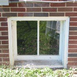Fresh How to Install Glass Block Windows In Bathroom