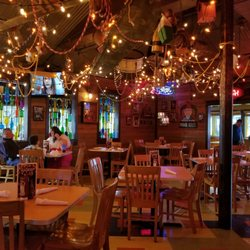 Photo Of Razzoo S Fort Worth Tx United States