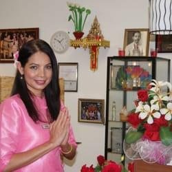 thaimassage brommaplan nuru massage