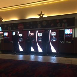 Photos For Amc Mayfair Mall 18 Yelp