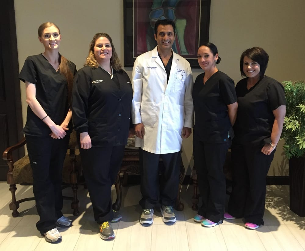 Edmond/Norman Foot & Ankle Clinic   2553 S Kelly Ave 100, Edmond, OK, 73013   +1 (405) 285-7408
