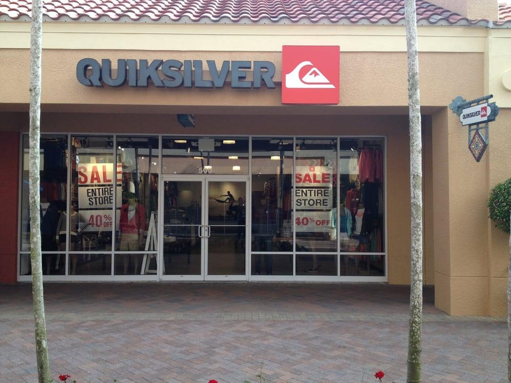 Quiksilver for Kids | Nordstrom,+ followers on TwitterCustomers' Favorite Fashion Retailer – Market Force Information
