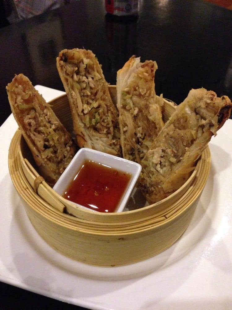 Andy S Thai Kitchen Yelp