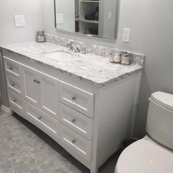 My house plumbing hardware 25 photos 30 reviews for Bath remodel ventura