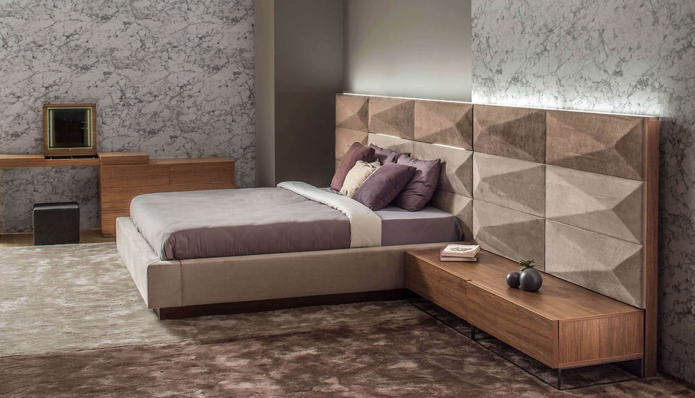 Lazzoni Modern Furniture