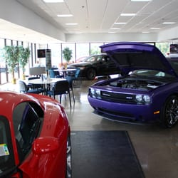 Dodge Dealership Columbia Sc >> Columbia Chrysler Dodge Jeep Ram Fiat 28 Reviews Car Dealers