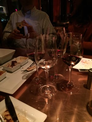 Sip Kitchen Wine Bar Closed 24 Reviews American New