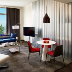 Photo Of Hotel Zephyr