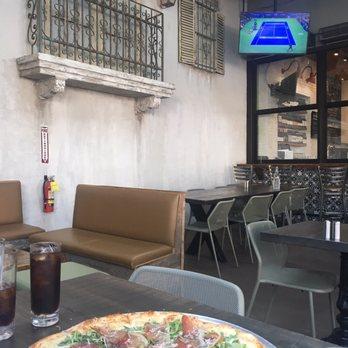 Eataliano Pizza Kitchen